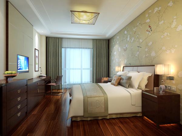 上海养老院招聘�y�k_首家五星级养老院面世 上海颐康家园开门迎客