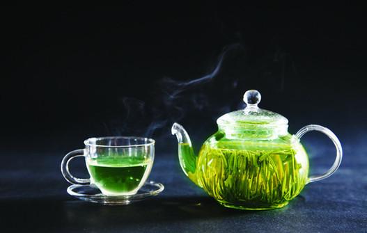 茶树壶图片大全