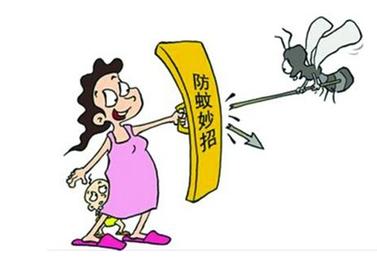 蚊子直升飞机旋翼原理