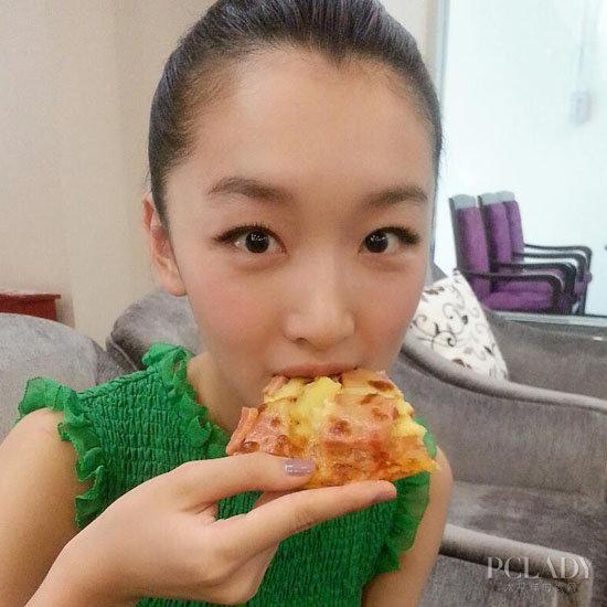 中日韩国民美少女比拼 清纯裸妆谁最心动?