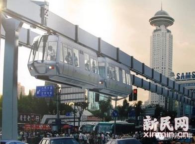 由中國工業設計研究院對其進行外觀和結構