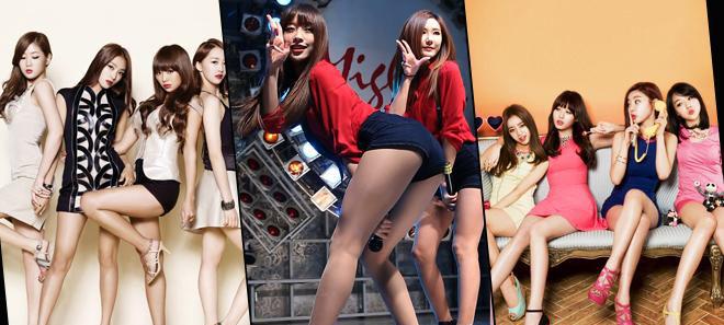 韩国演艺圈01 在线