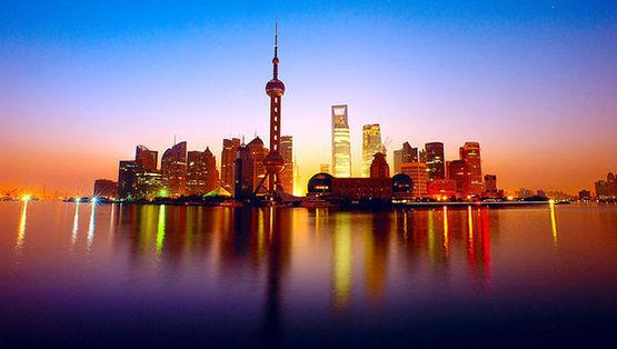 韩正一周:上海房价已经很高 减少对房地产依赖-新华网