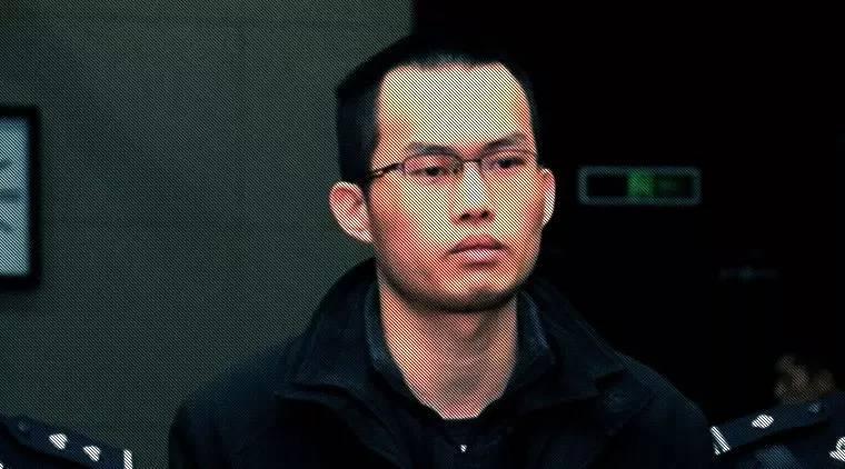 复旦投毒案被告林森浩被执行死刑 刑前采访公布
