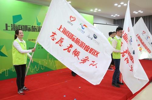 上海这些手工作坊 寻找未曾发现的自己-新华网