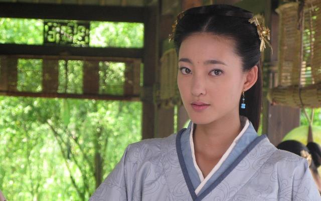 她是公认的素颜女神吴亦凡承认对她动心 她是谁?