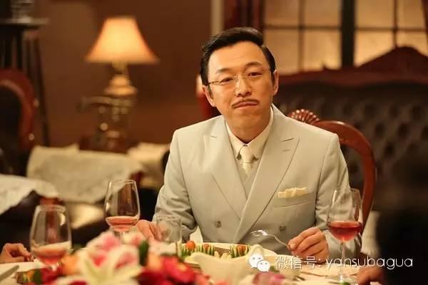 男星素颜大赛 黄磊不保养孙红雷最心机杨洋美如画-网