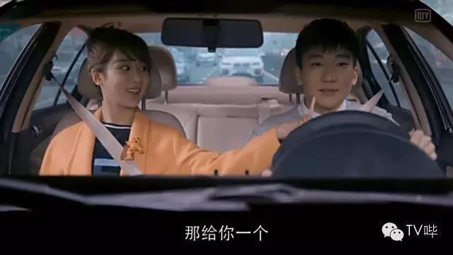 欢乐颂 大结局引吐槽 第二季9月开拍 关关性格大变与曲筱绡开撕