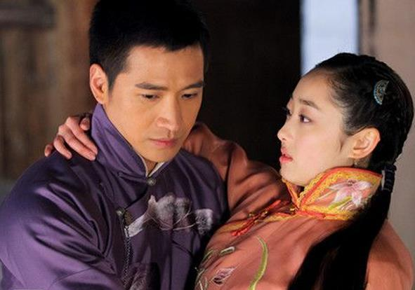之后蒋梦婕参演了《饮食男女2012》《被遗忘的秘密》《刺青海娘》