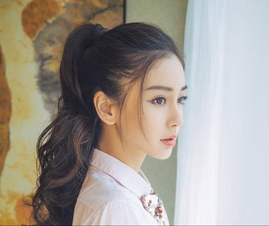 和刘钱做爱_跪求大神发《长的像刘亦菲的清纯高中校花做爱影像流出》完整版 200多