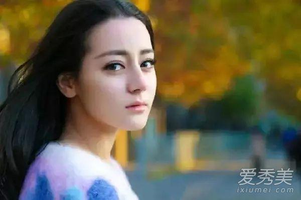 郑爽最美qq头像