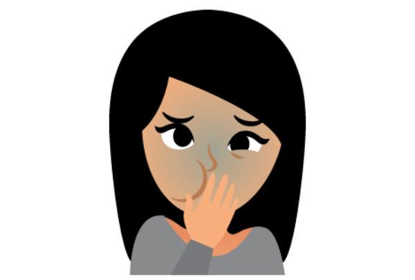 组图:表情包再添孕产妇emoji