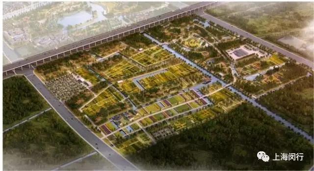 浦江以東,都市森林。在閔行人的家門口就有一處規劃面積15.29平方公裏、黃浦江岸線5.3公裏的休憩之地,TA就是閔行區浦江郊野公園。定位為以森林遊憩、濱水休閒為主要功能的近郊都市森林型郊野公園的浦江郊野公園坐落于黃浦江東側,大治河以北的浦江鎮。匯集郊野、藝術、秋景三大理念的復合型功能,是浦江郊野公園與其他郊野公園最大的區別。  瞄準近郊都市森林型的定位 秉承高品質,有特色,可實施的原則   閔行區浦江郊野公園一期開園范圍為5.