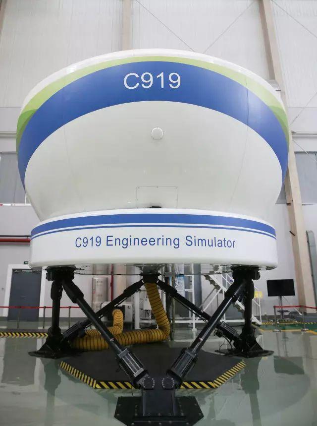 红色追寻 | 国产大飞机c919是怎样研制出来的?