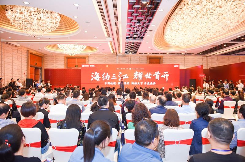 http://www.ningbofob.com/kejizhishi/13531.html