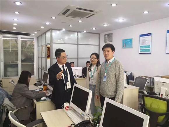 http://www.weixinrensheng.com/shenghuojia/443957.html
