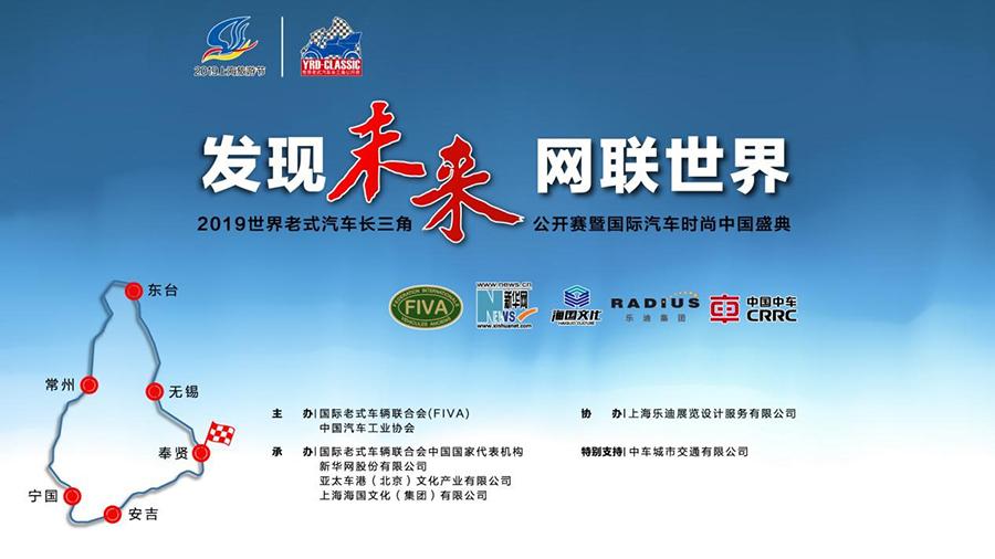 http://www.fanchuhou.com/caijing/757367.html