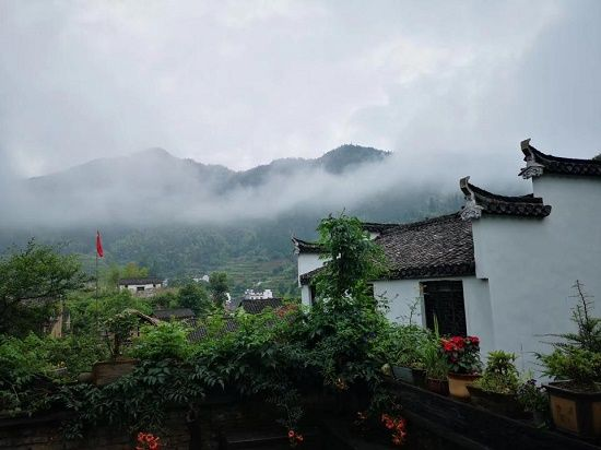 http://www.ahxinwen.com.cn/anhuifangchan/72301.html
