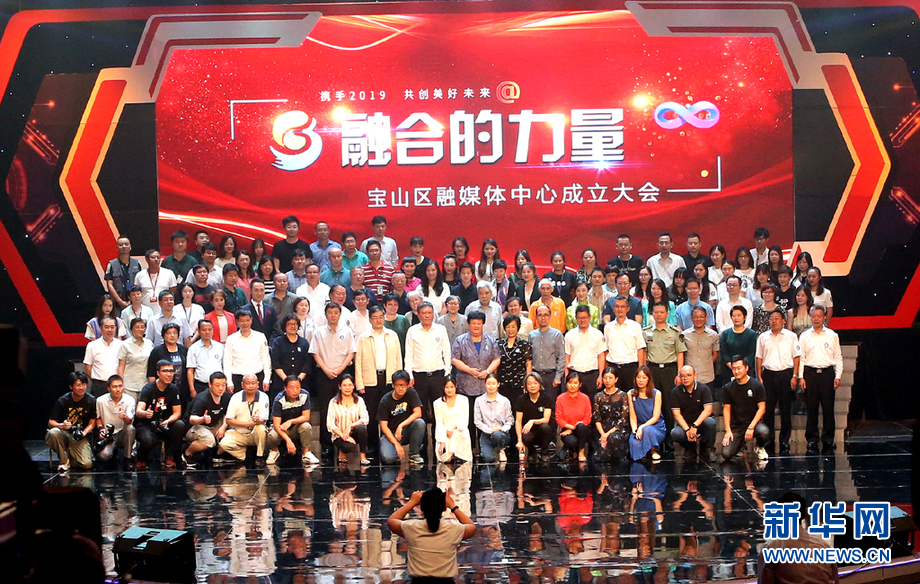 http://www.umeiwen.com/gaoxiao/776707.html