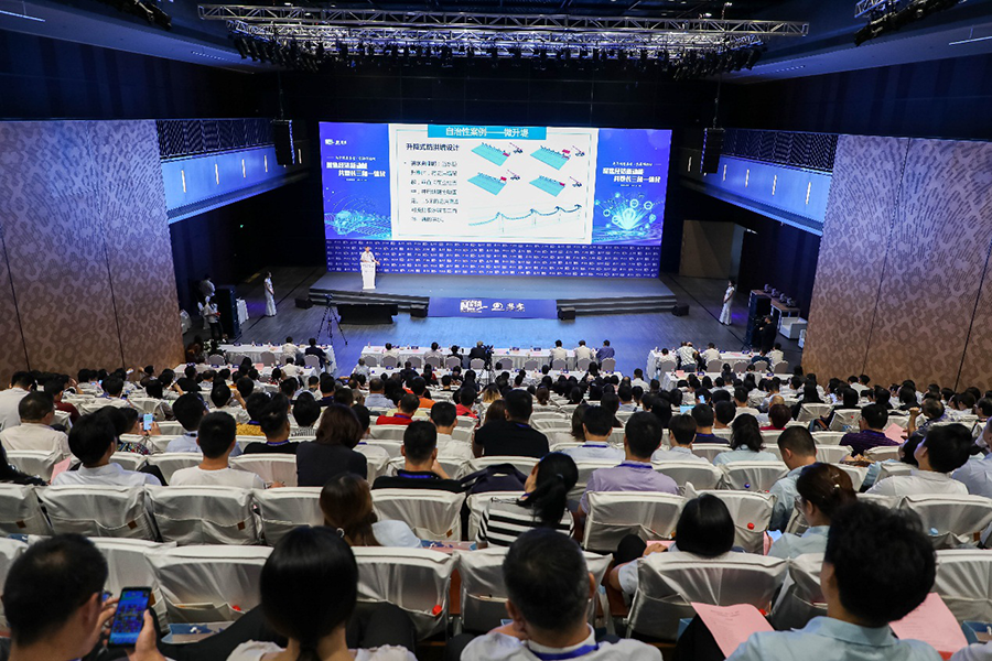 聚焦經濟新動能 共塑長三角一體化 南京銀行上海-鄭州網站建設
