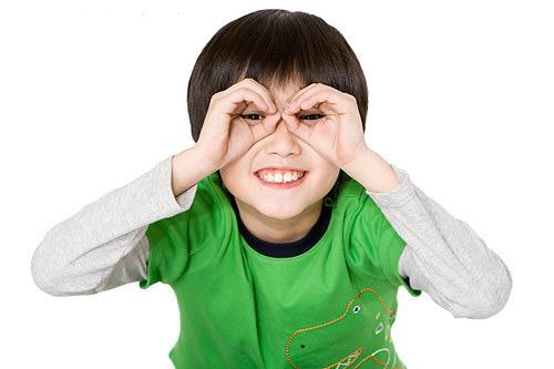 怎样才能保护眼睛,给眼睛保健呢?
