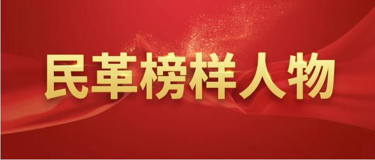 苏宁环球集团董事长张桂平荣获首