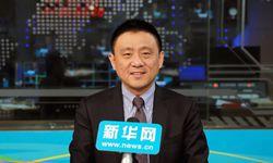 陈启宇:复星医药创新聚焦精准医疗与人工智能