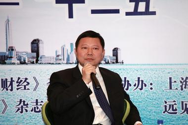新华网江苏频道地址_新华网长三角频道专题