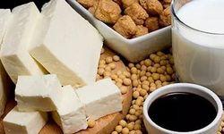 滬抽檢680批次豆制品、農産品:10批次不合格