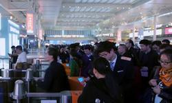 上海鐵路局原創微電影《我是誰》