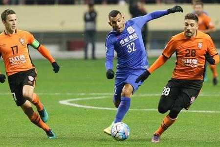 冰岛足球庆祝狮吼