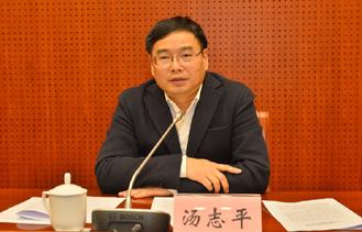黃浦:創新發展 奮楫者先