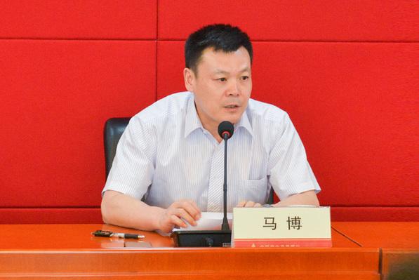 農發行上海分行召開信貸隊伍建設年活動視頻動員會